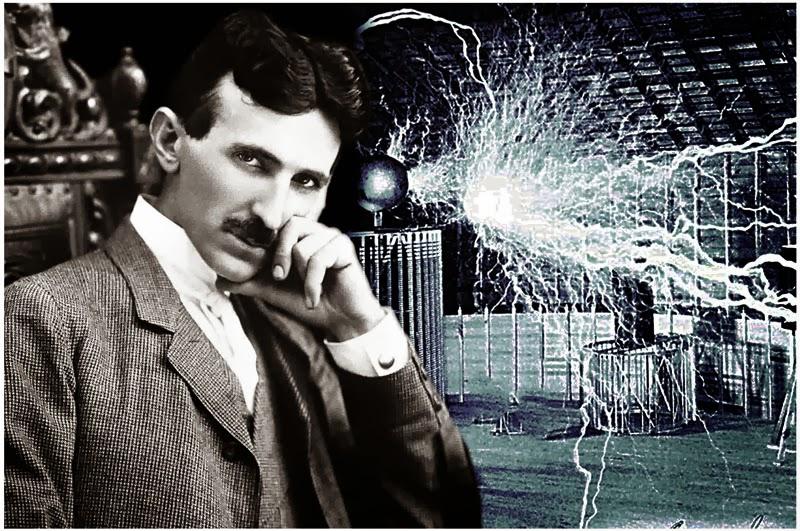 Image_Tesla