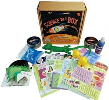 ScienceBox1