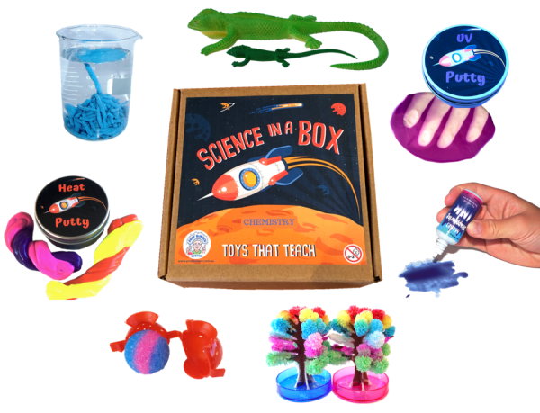 ScienceInaBox1