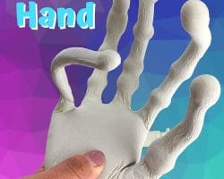 Vac-Hand Product