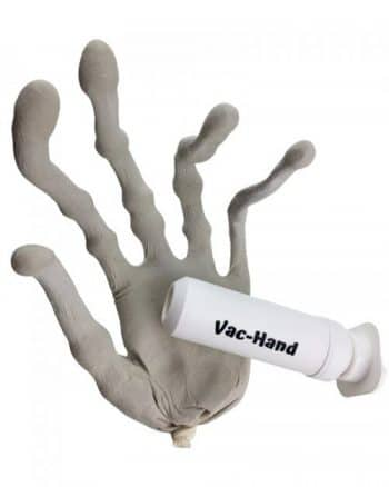 Vac-Hand Product2
