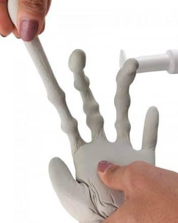 Vac-Hand Product3