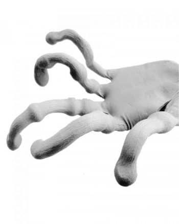 Vac-Hand Product5