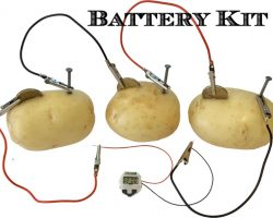 Battery KitA Web