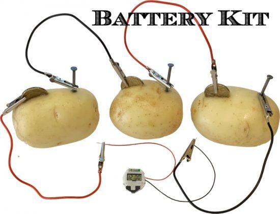 Battery KitA Web