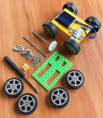 Car_1B Web
