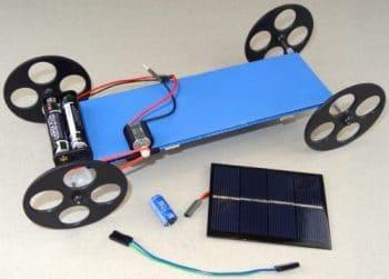 BatteryCar2