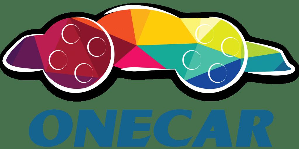 OneCar__Logo